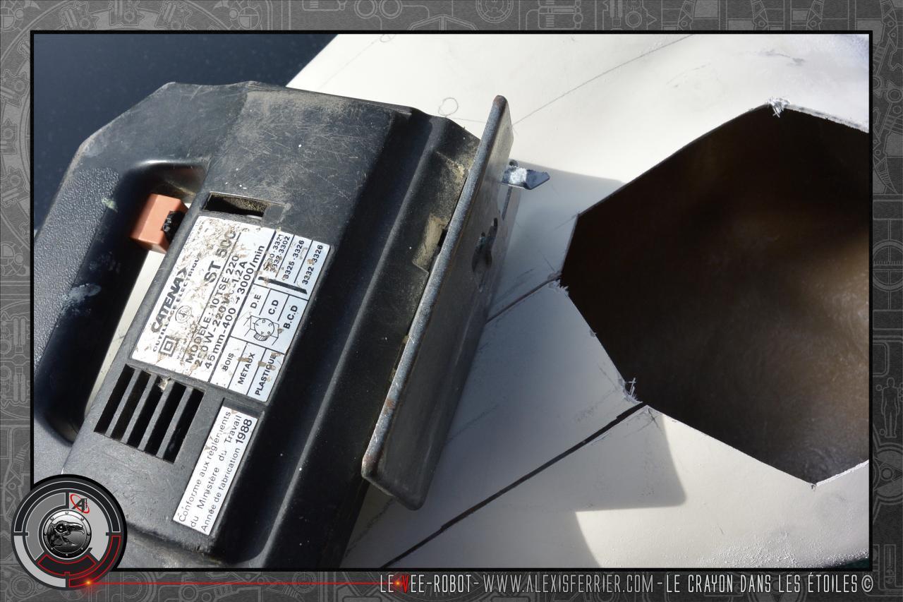 4-Veerobot Alexis Ferrier