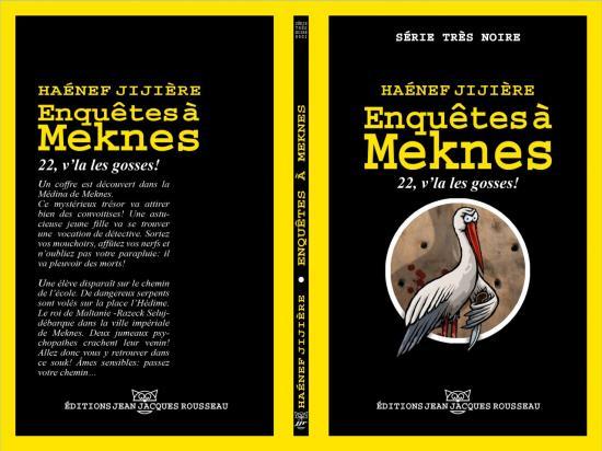 couv-meknes-3-2.jpg