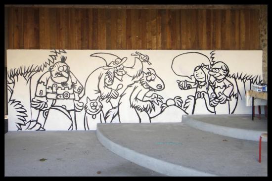 fresque-1.jpg