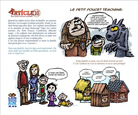pages-10-et-11.jpg