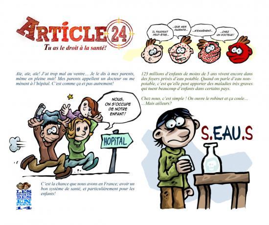 pages-14-et-15-1.jpg