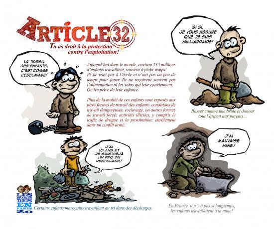 pages-20-et-21.jpg